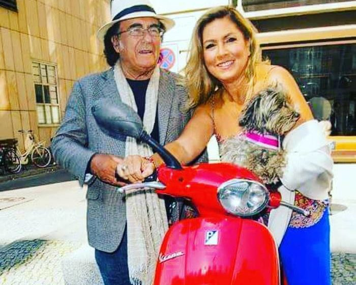romina-power-albano-carrisi