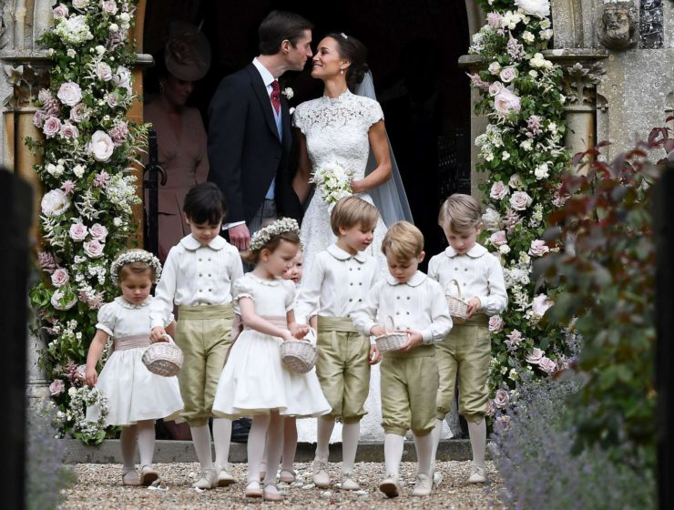 matrimonio-pippa-middleton